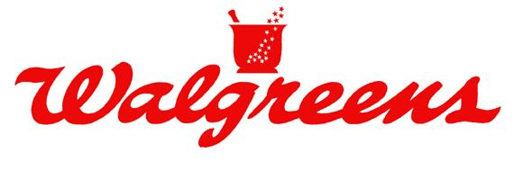 http://www.dealio.com/blog/wp-content/uploads/2008/10/walgreens_logo.jpg