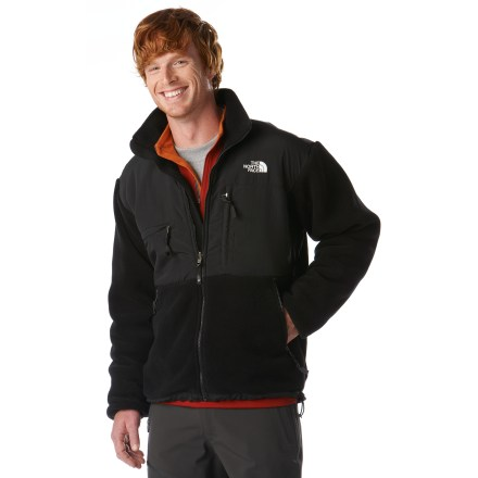 North face jackets outlet Store