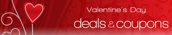 valentines_day_deals
