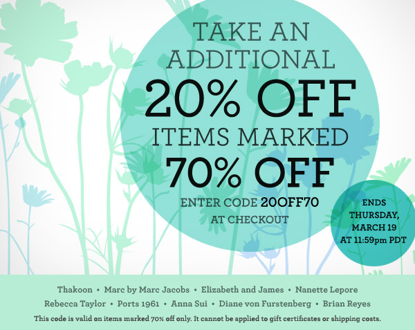 1 800 flower com coupon: