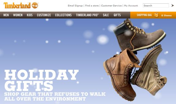 timberland coupon 40 off