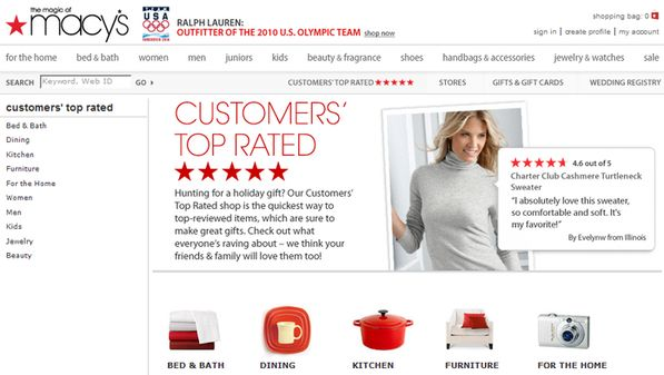Macys Free Shipping Coupon Codes 2010