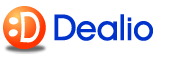 Go to Dealio.com Home